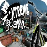 Extreme BMX 2014