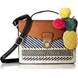 Call It Spring Benns Cross Body Handbag