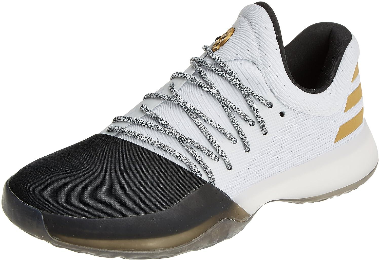 6fd4a1ea30c ... aliexpress adidas harden vol. 1 b00lslmbi4 vol. zapatillas de  baloncesto para hombre hombre blanco