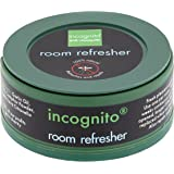 Incognito DEET-Free Anti-Insect Room Refresher