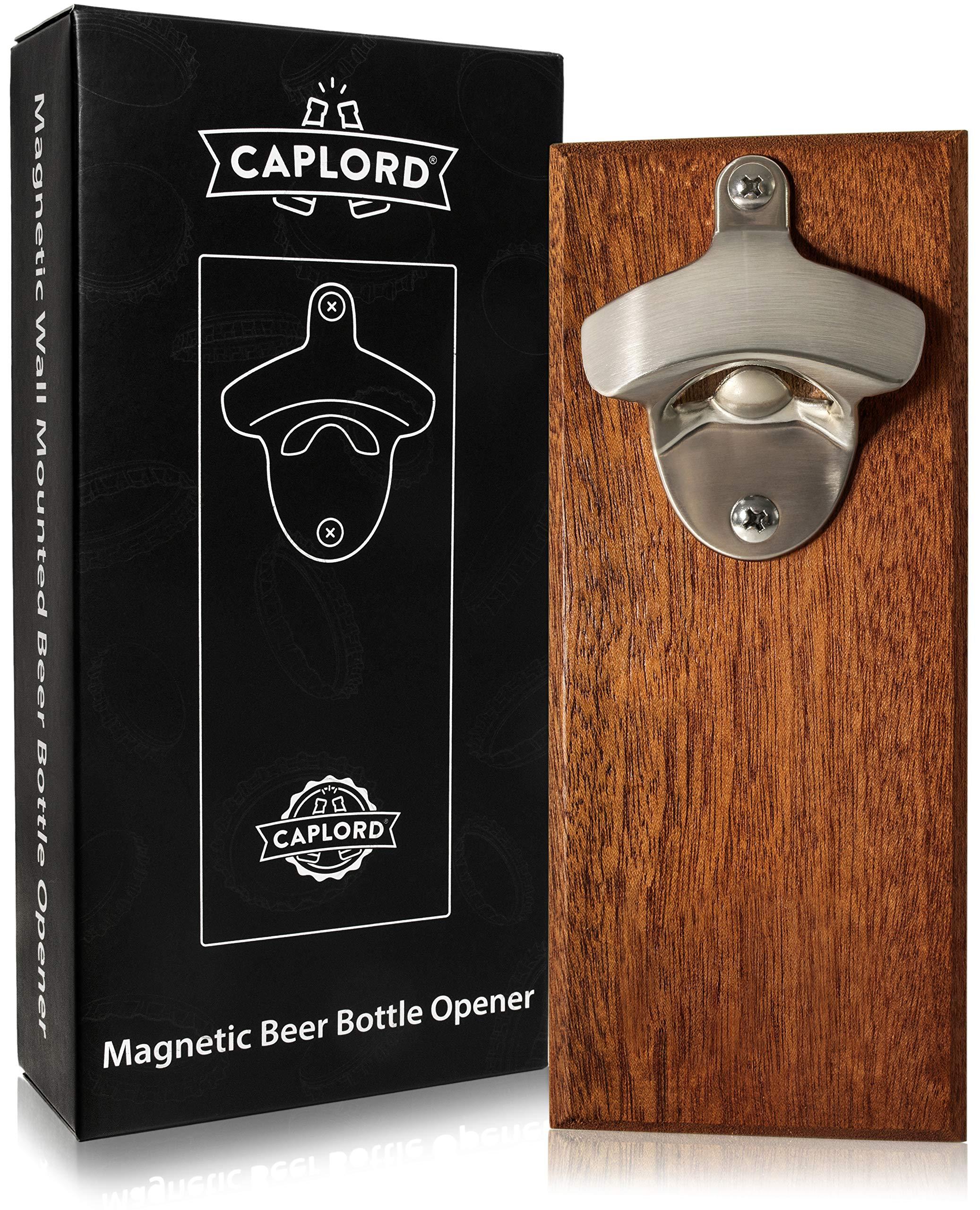 Donald Trump Christmas Key Ring /& Fridge Magnet Gift Set Secret Santa Gift