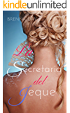 La secretaria del jeque (Spanish Edition)