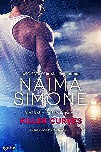 Killer Curves (Guarding Her Body)