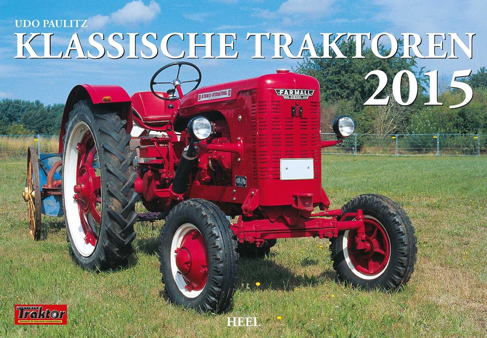 klassische-traktoren-2015