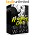 The Naughty Ones: 5 Steamy Romance Series