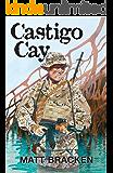 Castigo Cay