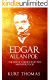 Edgar Allan Poe: The life of a genius who was misunderstood
