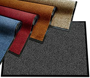 """Premium Entry Mat 