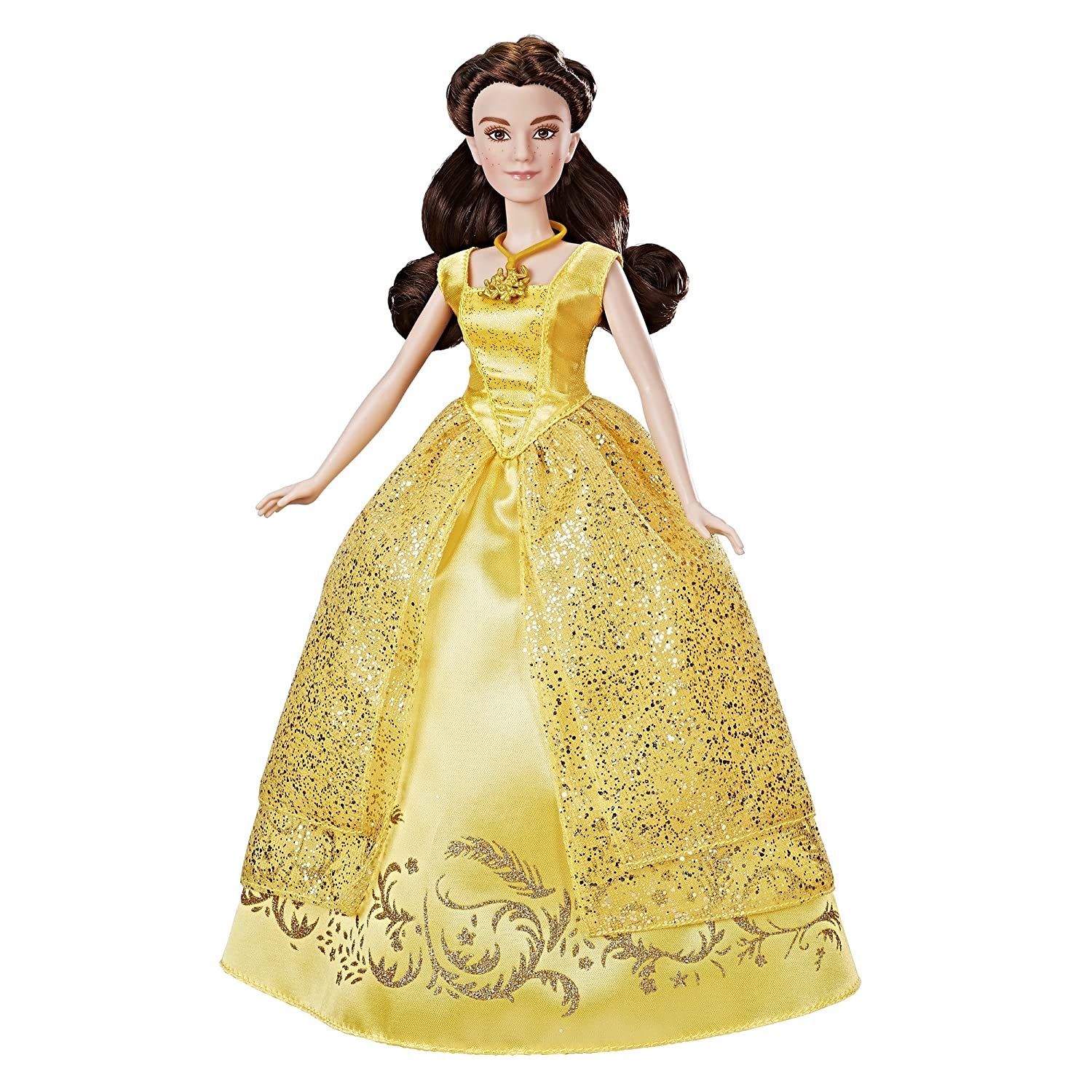 amazon com disney beauty and the beast enchanting melodies belle