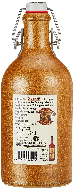Mini-Geschenkpalette Wikinger: Amazon.de: Bier, Wein & Spirituosen