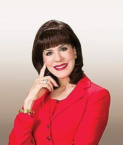 Tamara Jacobs