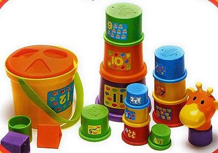 cups играть онлайн