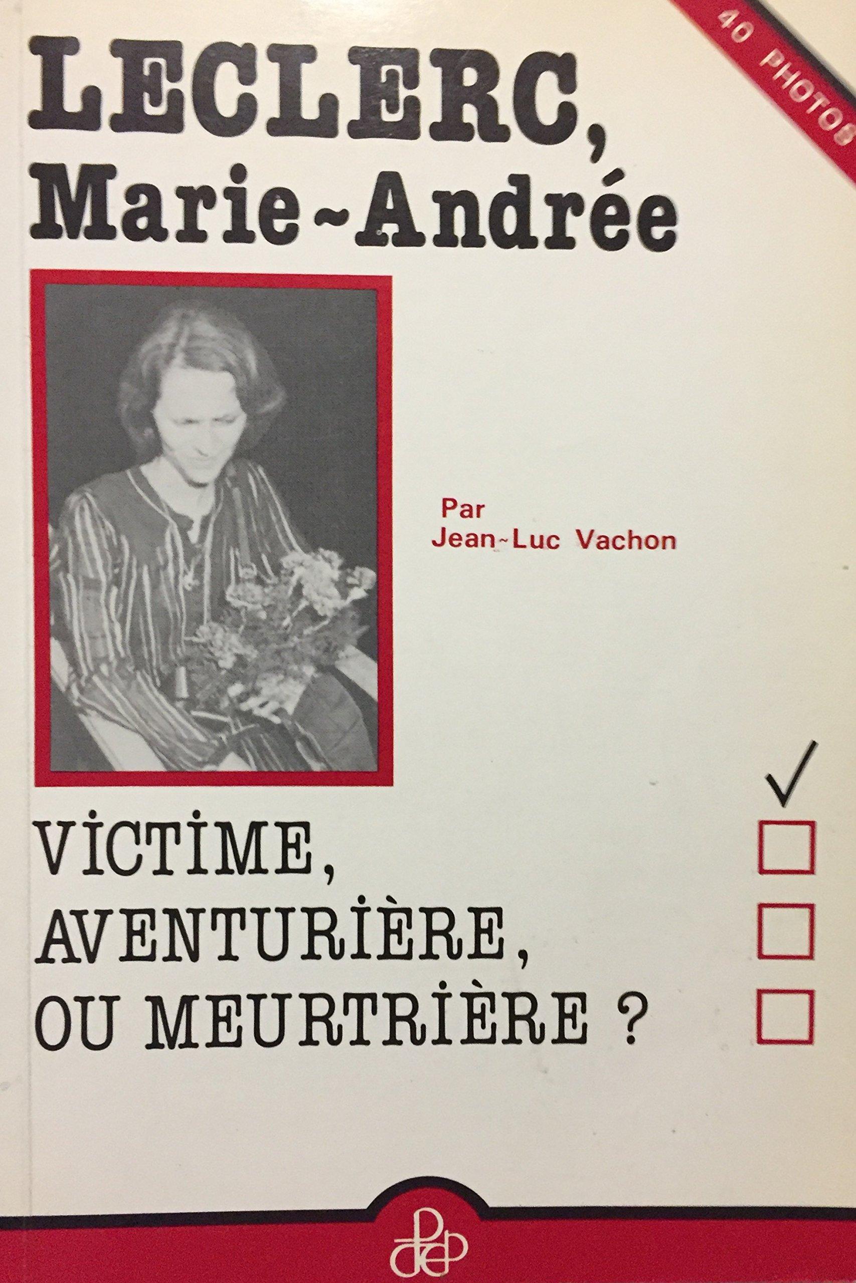 Val McLane,Sylvestra Le Touzel Adult pics & movies Amanda Pays,Helene Florent