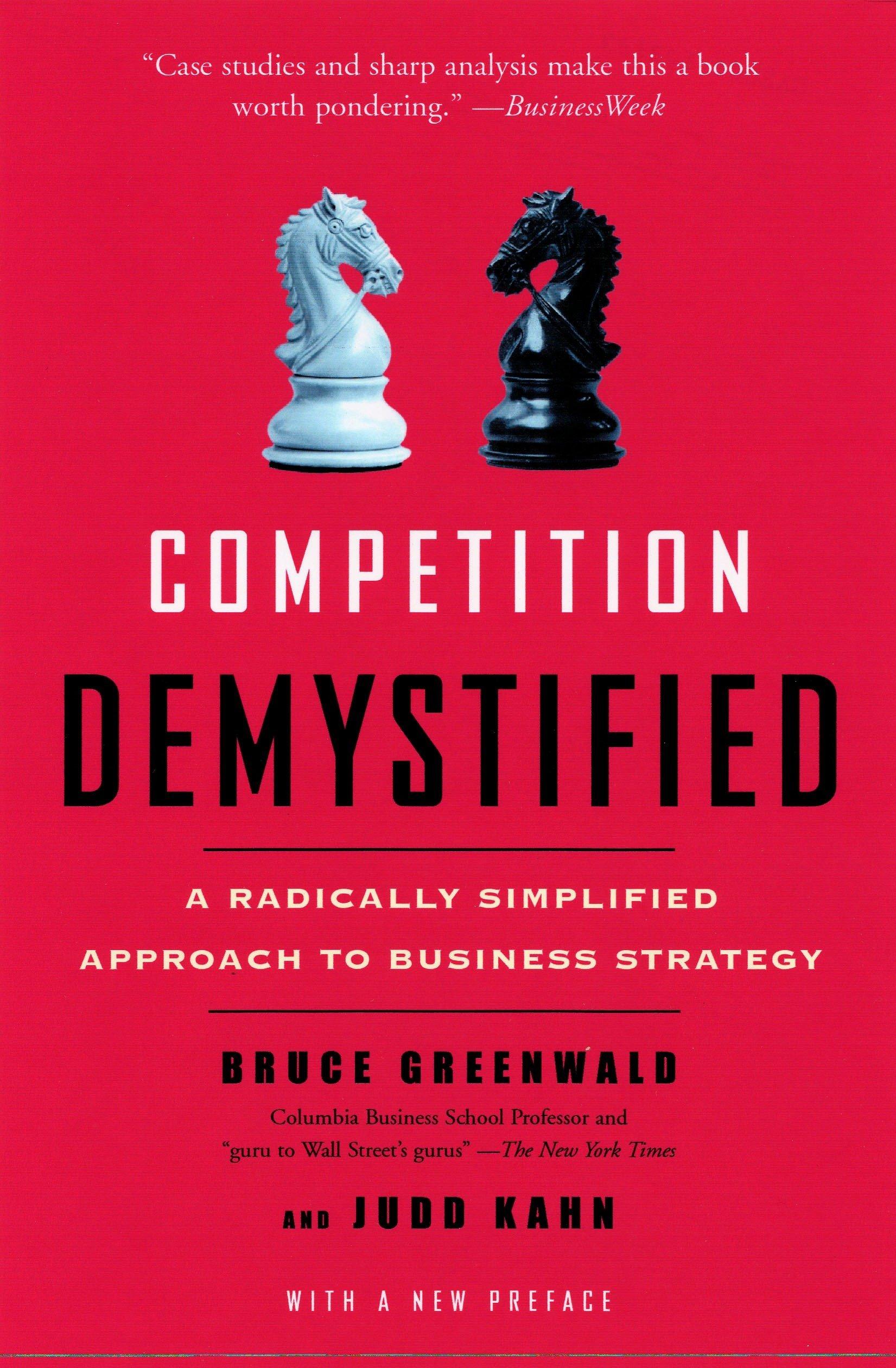 Value Investing Bruce Greenwald Pdf