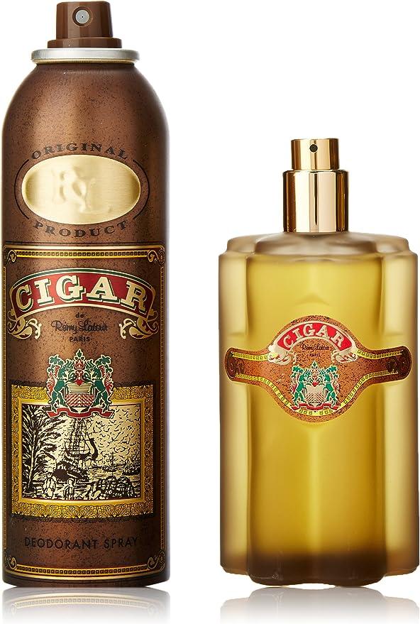 remy latour perfume price