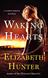 Waking Hearts (Cambio Springs Book 3)
