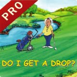 Do I Get A Drop? (Golf Rules) -Pro