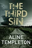 The Third Sin: A Marjory Fleming Novel