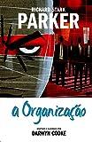 Parker a Organização - Volume 2
