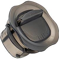 Vaso Cubilete Tapón Medidor para Cecotec MAMBO 7090-8090-9090-10070-10090