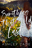 Something That Could Last (Wild Hearts Book 1)