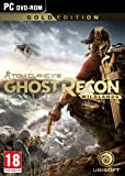 Tom Clancy's: Ghost Recon Wildlands Gold Edition [AT-PEGI]