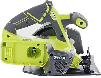 Ryobi 6034406 featured image 3