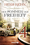 Der Sommer der Freiheit 4: Serial Teil 4