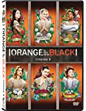 Orange is the New Black: Stagione 3 (5 DVD)