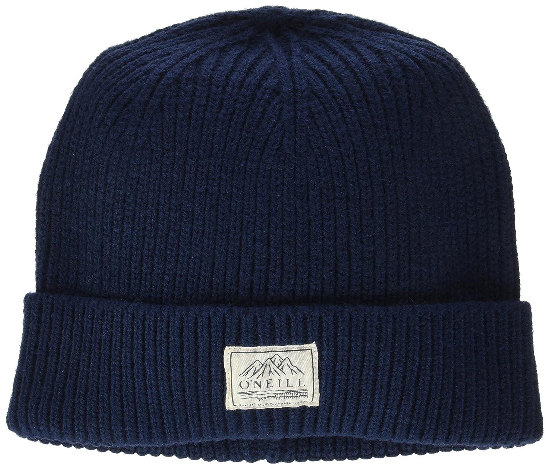 82c2732eab4329 O'Neill Men's Bouncer Wool Mix Headwear Beanie: Amazon.co.uk: Sports &  Outdoors