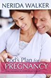 God's Plan for Pregnancy: From Conception to Childbirth and Beyond