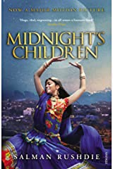 Midnight's Children Paperback