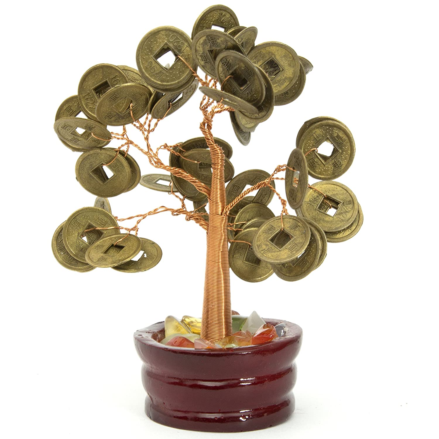 A money tree Money trees Graduation gifts and Gift t - photo#31