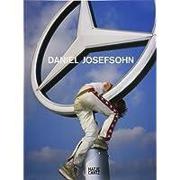 Daniel Josefsohn: Ok Dj
