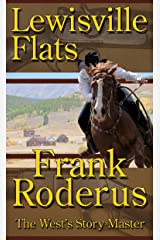 Lewisville Flats Kindle Edition