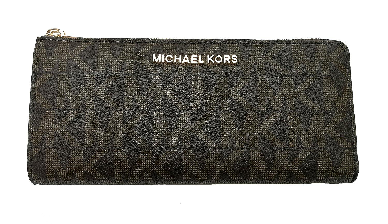 Michael Kors ACCESSORY レディース カラー: ブラウン   B074SWXW4G