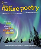 National Geographic Book of Nature Poetry: More