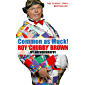 Common As Muck!: The Autobiography of Roy 'Chubby' Brown (English Edition)