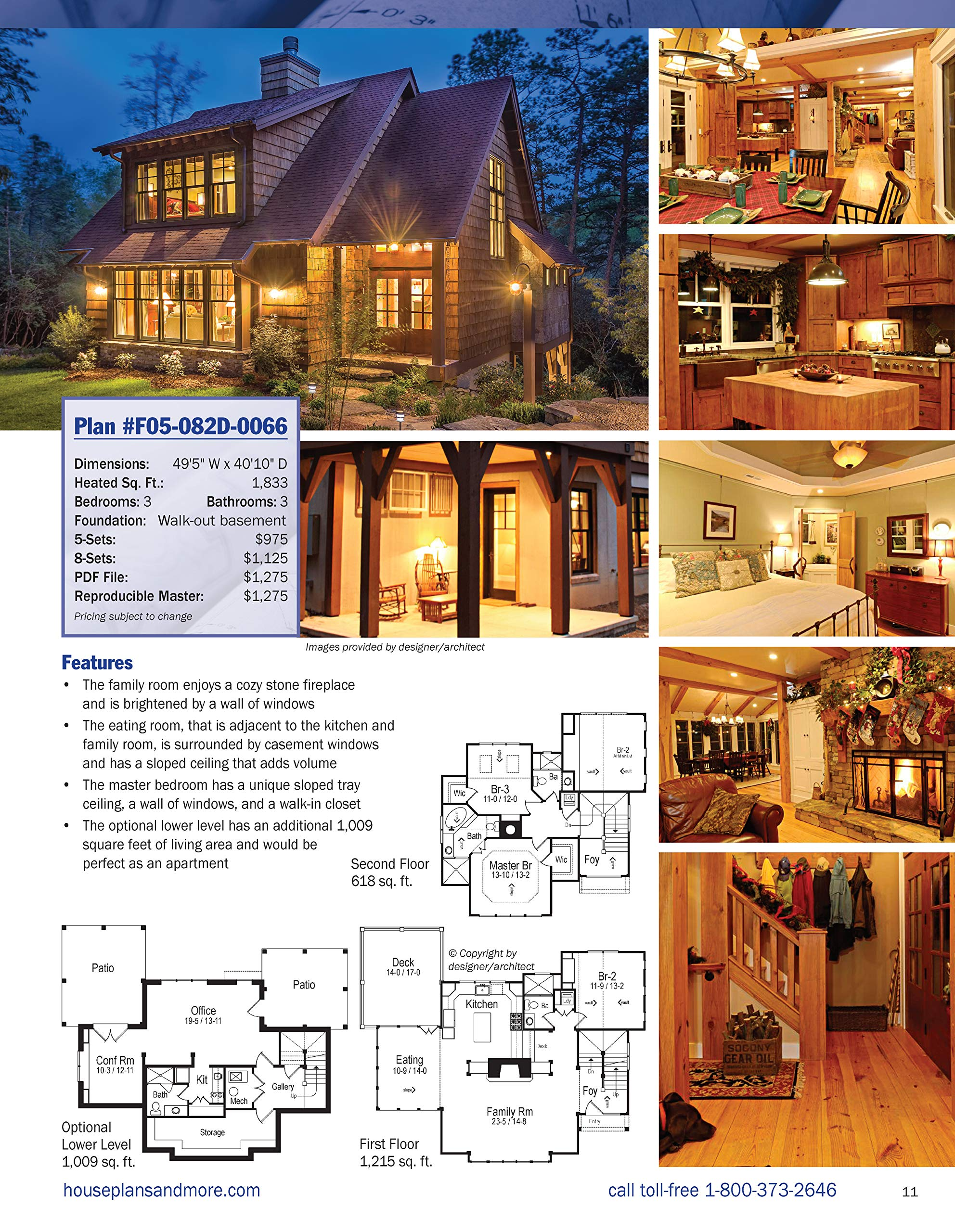 Ultimate Book of Home Plans: 780 Home Plans in Full Color ... on narrow house elevations, narrow modern house, framing plans, narrow doors, narrow lot house, narrow sink, small lake lot plans, narrow house interior design, narrow art, narrow house layout, narrow beach house, narrow garden, narrow yard landscaping ideas, narrow house roof, narrow cabinets, narrow bedroom, narrow home, narrow 3 story house, narrow kitchens, narrow windows,