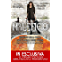 Maleficio (The Prodigium Series Vol. 2)