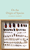 On the Origin of Species (Macmillan Collector's Library Book 116)