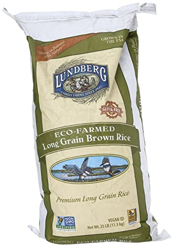 Lundberg-Brown-Rice-Eco-Farmed-Long-Grain