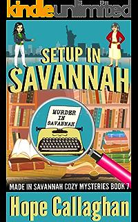 Savannah pornstar free movie download #7