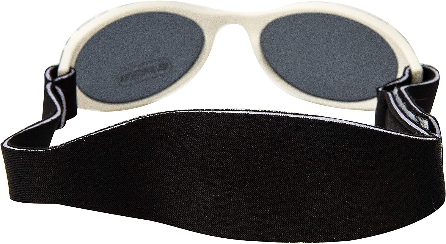 Baby Solo Original Sunglasses Baby Toddler Infant Newborn Durable Case Included