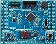 サンハヤト マイコントレーニングボード MT-RL78