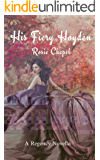 His Fiery Hoyden