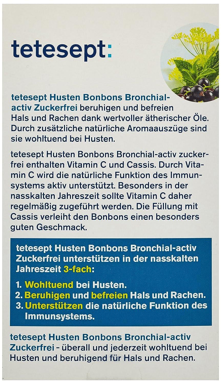 Beste Anatomie Des Menschlichen Hals Und Rachen Zeitgenössisch ...