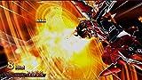 Fairy Fencer F Advent Dark Force [Online Game Code]