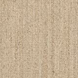 Safavieh Natural Fiber Collection NF115B