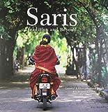 Saris: Tradition and Beyond